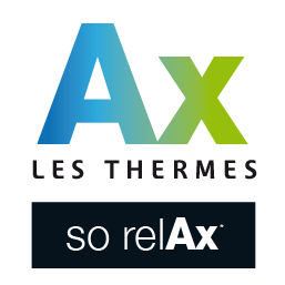 actualit s ax les thermes ax les thermes. Black Bedroom Furniture Sets. Home Design Ideas